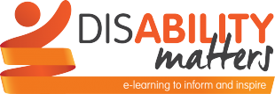 Disability_Matters_Logo_RGB_FULL