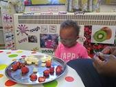 Leys children's centre 2