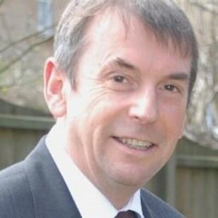 mervyn townley