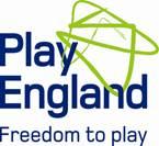 play england 2