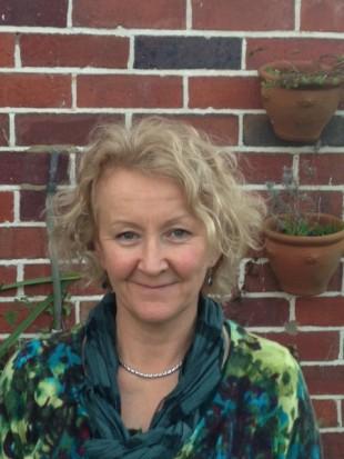 Julia Haynes