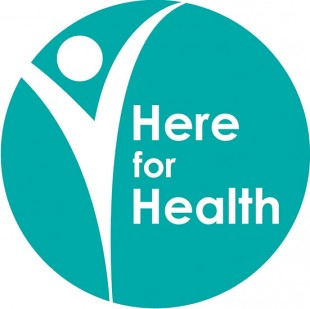 Here_for_health_CONCEPT_Green_logo