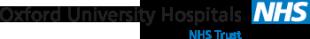 OUH logo