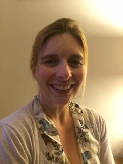 Helen Efstathiades
