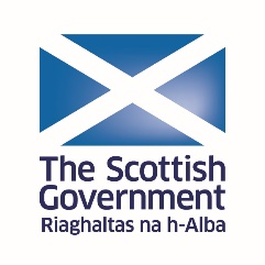 scottish logo