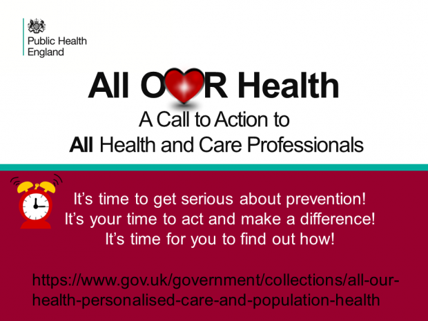AoH Infographic intro image
