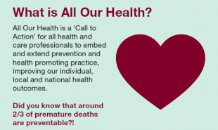 aoh-what-is-all-our-health