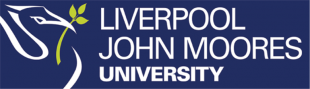 lmj-logo