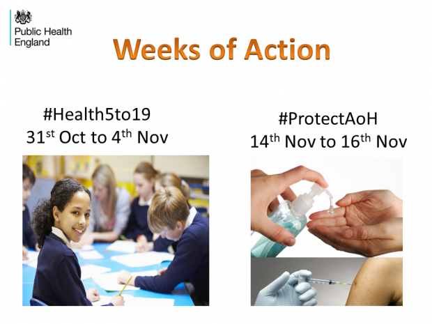 weeks-of-action-image