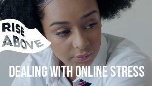 phe_onlinestress_v1-1