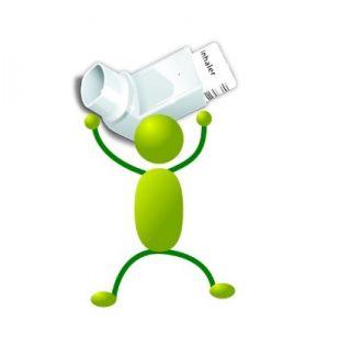 asthma-3