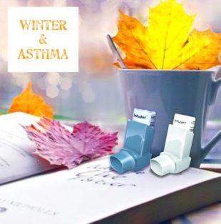 asthma-winter