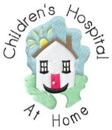 childrens-hospital-at-home