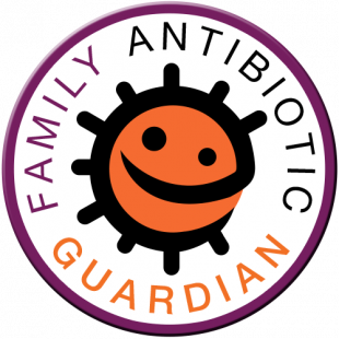 fam_antibiotic_guardian