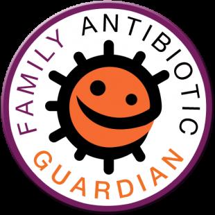 fam_antibiotic_guardian