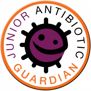 junior_antibiotic_guardian