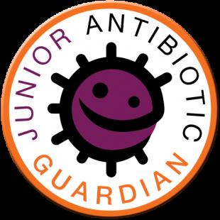 junior_antibiotic_guardian